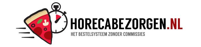 Horecabezorgen.nl