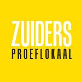 Logo Zuiders